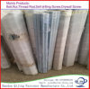 Thread Rod 3mts Length