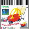 Shopping Mall Renting Baby Stroller