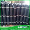Sbs Modified Asphalt/Bitumen Waterproof Membrane