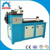 Metal Craft Tool Machine for Circle Forming (JG-AK JG-AK-3 JG-AK-4)