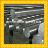 410, 420, 444, 405 Stainless Steel Round Bar