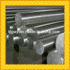 410, 420, 444, 405 Stainless Steel Round Bar