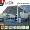 Aluminum Aircraft Hangar Tent with PVC Fabric Roof