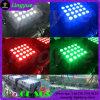 20X15W 5in1 IP65 Outdoor Waterproof LED PAR Can Light