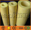 Glass Wool Pipe Insulation