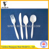 Plastic Injection Cutlery Mold/Mould (J400136)