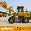 Hot Sale Farming Tractor 2ton Wheel Loader