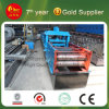 Hky Cold Roll Forming Machine High Speed Purlin Machine