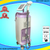 2015 Most Popular Laser Hair Removal, Laser, Personal Care