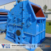 Chinese Factory for Reaction Stone Crusher