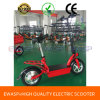 1000W 1200W 1500W Elctric Scooter for Sale