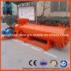 Professional Fertilizer Granulator Manufacturers From China