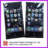 Mobile Phone Accessory Plastic Bag /Phone Cover Packaging