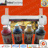 Eco-Ultra Solvent Ink for Mutoh Valuejet 1638X