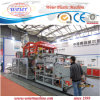 LDPE CPP Cast Film Packing Wrapping Film Production Line