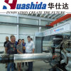 Extrusion Machinery for PE Double Wall Corrugated Pipe