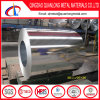 Factory Price Dx51d Half Hard Zinc Coated Gi Steel Coil