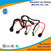 ISO Electronic Wire Harness Cable Assembly Manufacturers