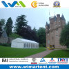 6X12m Aluminum PVC Tent for Party and Festival