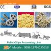 New Design Factory Supply Snacks Pellet Chips Machine