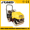 3 Ton Asphalt and Soil Compactor (FYL-900)