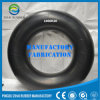 Hot Market Sale Top Quality TBR Inner Tube and Flap
