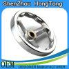 Cast Iron Handwheel for Fold-Bend Machine