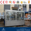 China Drinking Water Filling Machine