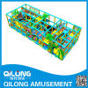 Amusement Park Indoor Play Centre Toys (QL-3106C)