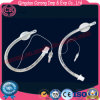 Ce and ISO Certificate Endobronchial Tube