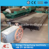 25 Years Factory Direct Supply Silver Ore Extraction Machine