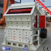 Quartz Marble Stone Impact Crusher for Hydraulic Engineering Use