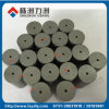 Yg15 Customized Size Tungsten Carbide Dises for Punching Ball