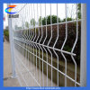 Hot Sale Wire Mesh Fencing (CT-Fence)