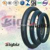China High Quality 2.75-18 Cheap Butyl Inner Tube.