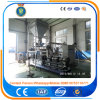 fish feed machine fish feed pellet machine price