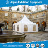 Large Aluminum Alloy Outdoor Canopy Tent with Side Walls