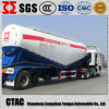 2015 Ctac Tongya Bulk Cement Tanker Trailer