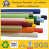 PP Nonwoven TNT Tablecloth