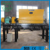 Single Shaft Shredder Foranimal /Kitchen /Medical Waste/Underground Water Pipe/Rubber