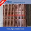 Durable Drainage Rubber/Anti Fatigue Kitchen Mat/Anti-Slip Mat/Kitchen Mat.