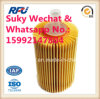 Professional Oil Filter Auto Parts for Toyota (OEM NO.: 04152-30020)