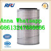 High Quality Air Filter for Volvo (AF25065)