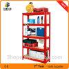 Light Duty Warehouse Rack for Sale, High Quality Light Duty Warehouse Rack, Light Duty Warehouse Rack