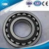 China Manufacturer Self Aligning Spherical Roller Bearing 23936 W33 of Chrome Steel