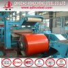 China PPGI Steel Coil with Competitive Price