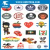 Manufacturer Car Motorcycle Body Sticker Decal