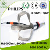 Auto LED Headlight Super Bright