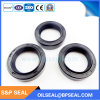 Tc4 25*35*9/10 Oil Seal for Motorcycle