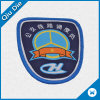 Factory Customized Embroidery Arm Patch for Miltary&Police